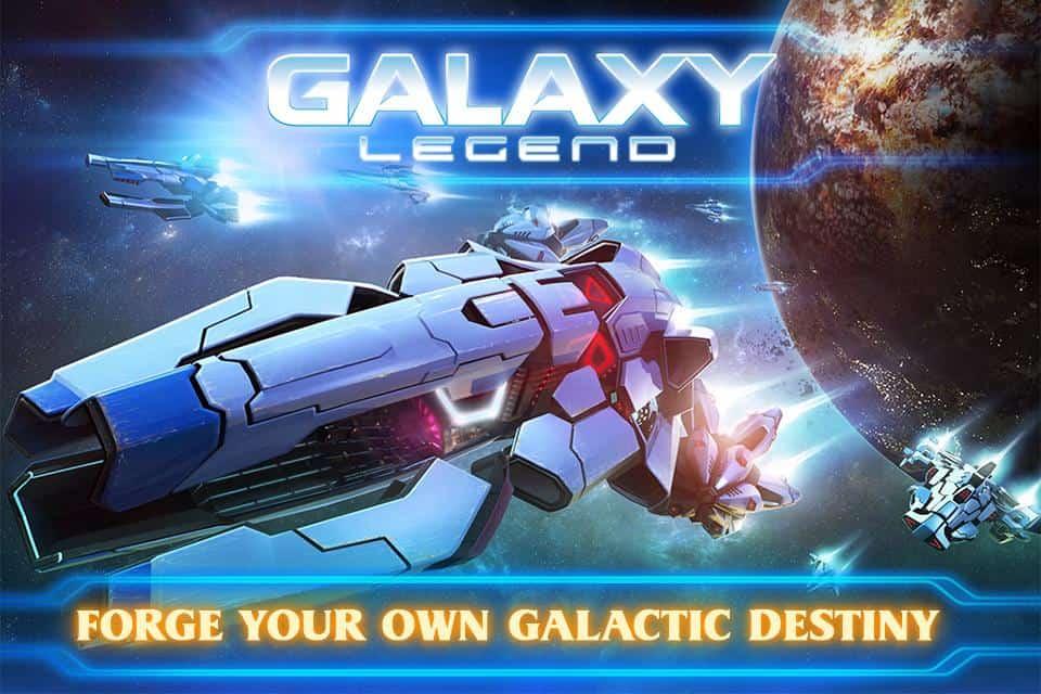 Trucos-para-Galaxy-Legend