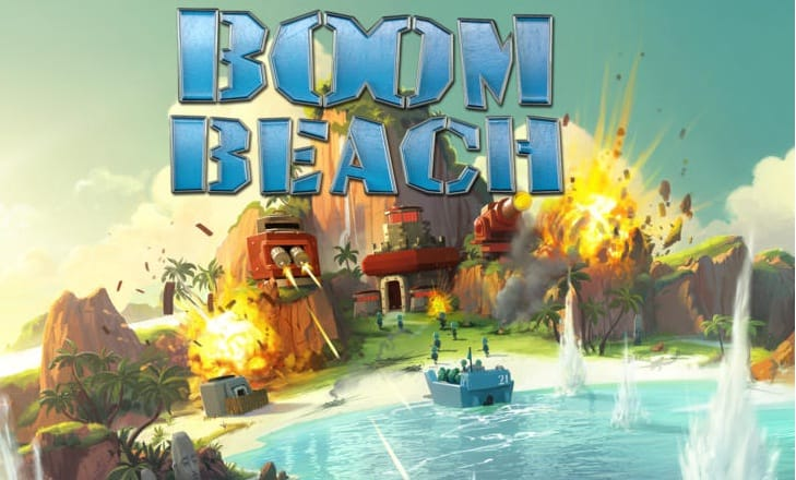 boom-beach-apk-android