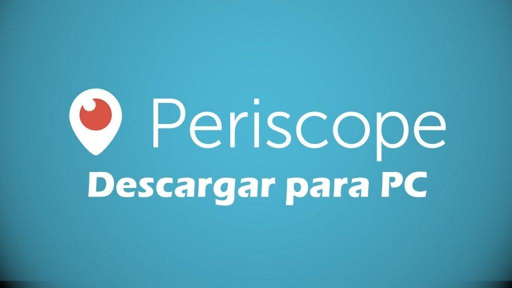 periscope_para_pc