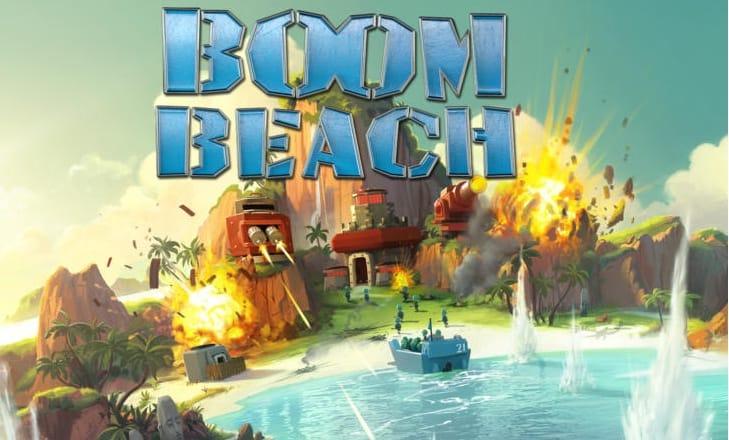 boom-beach-apk-android